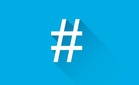 gestionar cuenta twitter empresa