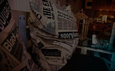 impacto cierre google news