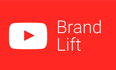 que es google brand lift survey