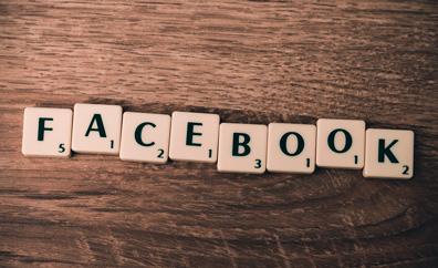 ¿Qué publicar en el Facebook de mi empresa?