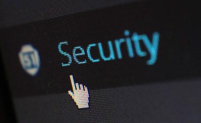 seguridad web internet