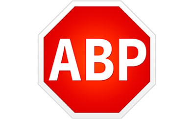 influencia de adblock en tu estrategia de marketing digital