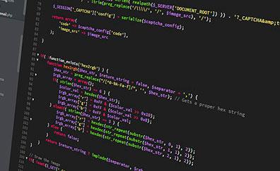 diseño web para navegadores antiguos