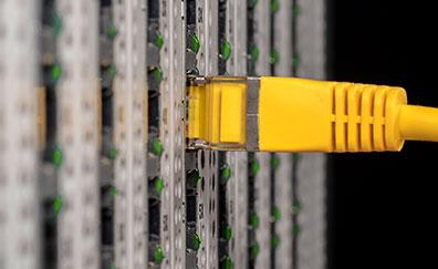 importancia servidor web