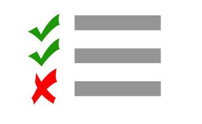escoger keywords seo