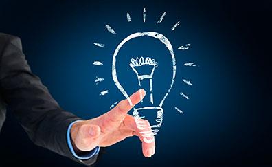 consejos diseño web innovador
