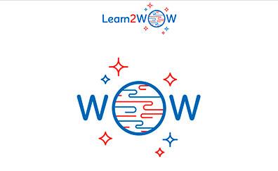 diseño web para academia de idiomas