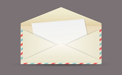 estadisticas y metricas email marketing