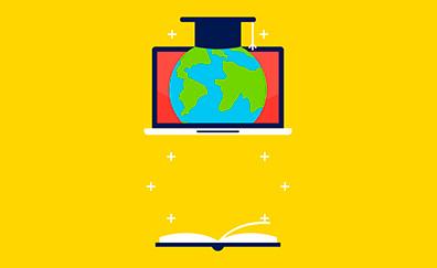 Formación Marketing Online Autoónomos, startup's y Pymes