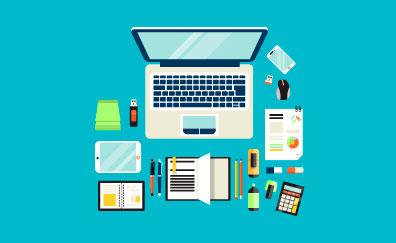 mantenimiento digital para empresas