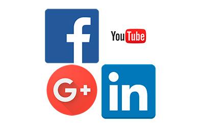 tamaño redes sociales 2017