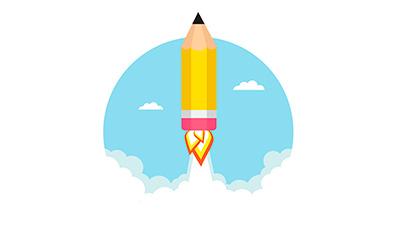 Mejores cursos marketing online Barcelona