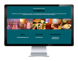 diseno-web-bar-musical