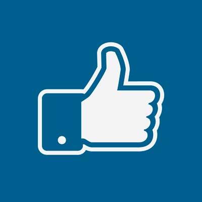 Tamaño imágenes anuncios Facebook
