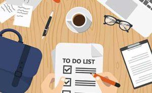 Beneficios agencia marketing online