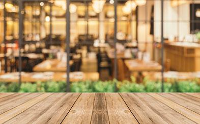 Marketing Online para Restaurantes