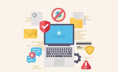 Acciones manuales penalizaciones Google