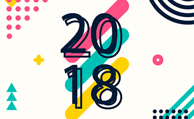 Tendencias Marketing Online 2018