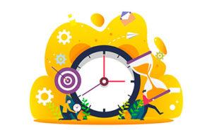 Cuánto tarda google en indexar una Web