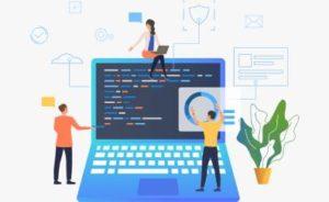 Por que Actualizar WordPress