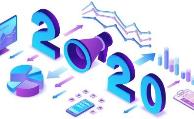 Listado Factores SEO 2020
