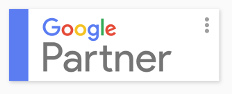 Digital Avenue Google Partner