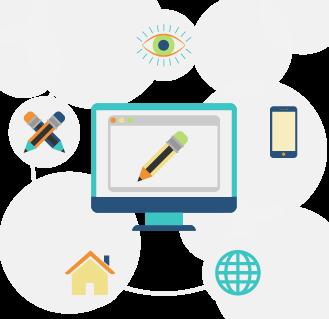 analisis de tu web