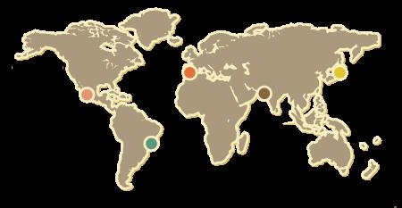 agencia análisis online
