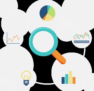 agencia analítica web Barcelona