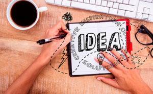 Diseño web para pequeñas empresas PYMES