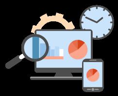 marketing online por horas