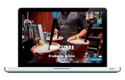 crear-web-restaurante