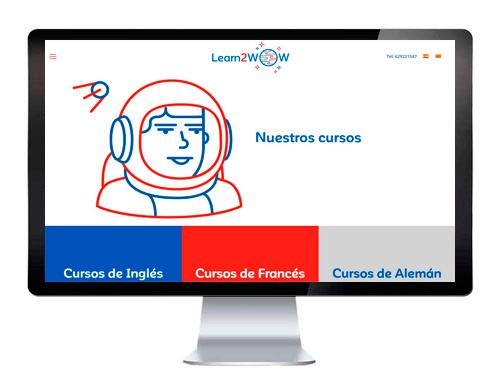 marketing-online-academia-ingles-barcelona