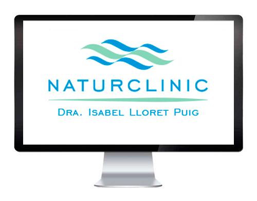 marketing online centro médico