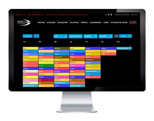 marketing-online-gimnasios