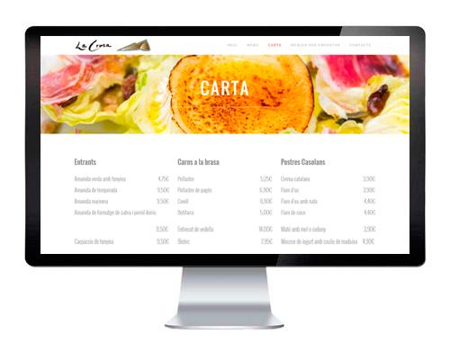 marketing-online-restaurantes
