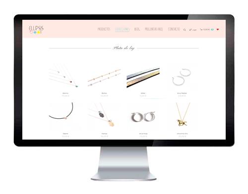 marketing-online-tienda-online