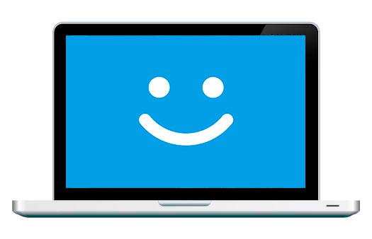 redes-sociales-bluetens