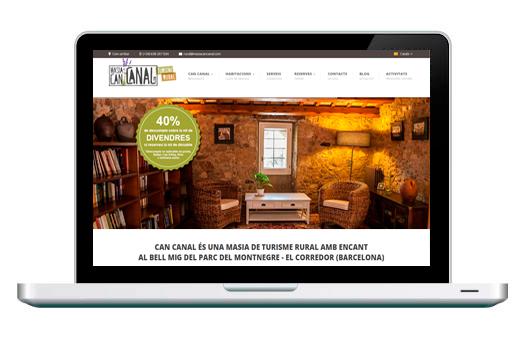 rediseno-web-casa-rural