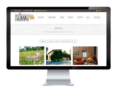 web-casa-rural