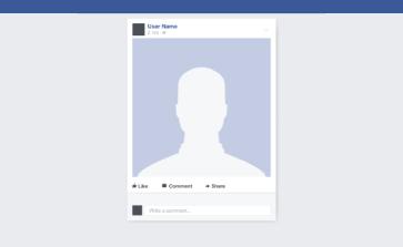 Tamaño de imágenes para redes sociales en 2021