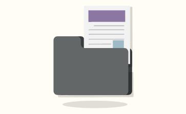 Permisos archivos y carpetas wordpress